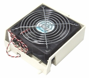 Dell PE4100 4715kl-04w-b19 with Shroud FAN Assy 61288