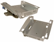 Dell PE750 SC1425 CD-HDD Metal Tray Bracket Carrier Rev.3a - FBS20006019