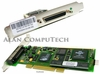 Dell Peppercorn eRIC II PCI Card New T7837