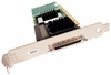 Dell Perc4 U320 PCI-X Single Channel RAID Card J4588
