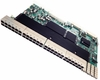 Dell PowerConnect 6248 Main Board 5508006354 New Pull