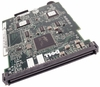 Dell PowerEdge 2600 Daughter Board Backplane 1M956