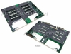 Dell Poweredge 2800 SCSI Backplane Assembly H1051