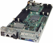 Dell PowerEdge C6150 C32 X04 System Board JYTH7