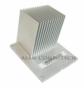 Dell PowerEdge PE6850 PE6800 Heatsink PC701