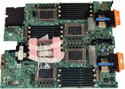 Dell Poweredge M915 AMD Server Motherboard JMDMN