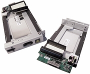 Dell Powervault 715N Hard Drive IDE Tray Caddy 7J561