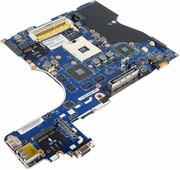 Dell Precision M4500 V2 Motherboard New D66YK