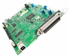 Dell Printer1700 Non-Network Controller Card H4933 11S0113 Liteon 12-00469-00D