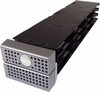 Dell PV TL2000 Left Side Autoloader Magazine XR028