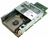 Dell PV122t DLT VS 640 Slim 40-80GB Intrnl TDD 001849-03 Quantum Benchmark Tape Drive