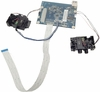 Dell PV124T Controller Interface Board 72-A581A-00