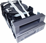 Dell PV124T LTO Front Tape Loader Mechanism 72-A587A