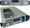Dell PV124T SAS LTO-3 400-800GB Autoloader TV6N3