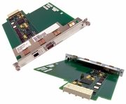 Dell PV128T Remote MGMT Card NEW Bulk C9521-80010 Management C7200-26517