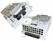 Dell 9X809 PV220S 600w Power Supply DPS-600FB-A