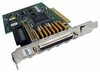 Dell PV7xx Wide Differential SCSI PCI Adapter 01WEJ QLogic PC2110401-09 Card