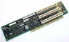 Dell PWA P2450 PCI 3-Slot Riser Board 4290R