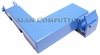 Dell PWs SC1430 PCi Plastic Blue Retainer Bracket T9213 for PWS Pe SC1430