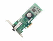 Dell QLE2460-Dell 4GB Single Port HBA PCIe Card UD551