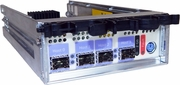 Dell RS-LRC-FC-SBD-4-COMP Storage Controller Mod 40CTP 68637-001 46378-03