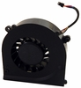 Dell Rugged 5404 5VDC 0.5A Cooling Fan Assy CT3GT DFS180005000T