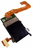 Dell Rugged 5404 PC Card Daughter Board w Cable 4DF5G