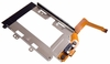 Dell Rugged 5404 Storage Cable w Bracket 0801-2UT1000