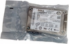Dell SATA 6 Gbps 400GB 1.8in Sata SSD F/W DL11 New X7PVW