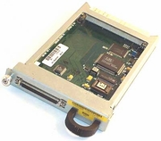 Dell SCSI Controller Card PCA-500500 3065E PowerVault 200S