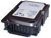 Dell/Seagate 3.5 IN 18GB SCSI-80pin Hard Drive 0731C 10Krpm