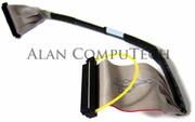 Dell SFF I/O Front Cable Assembly N8370