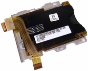 Dell Smart Card Reader EXFR New T889M