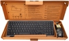 Dell Spanish Wireless Mouse and Keyboard Kit New VTMHF