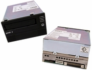 Dell STU42001LW 100/200GB LTO-1 Tape Drive P7818