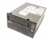 Dell STU42001LW LTO1 200GB LVD/SE Tape Drive TC6000-534
