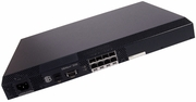 Dell SW3250 FC No-GBIC 8-Port Switch Unit New M5655