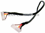 Dell System Board Front I/O Panel Audio Cable 5G841