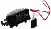 Dell TDD Devastator Internal Speaker Assy New J0840