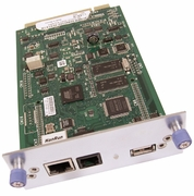 Dell TL2000 TL4000 Library Main Controller Board 73Y16