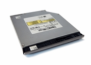 Dell TS-L633 SATA DVD Writer Bezel 5WKVM New FKGR3