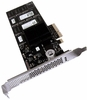Dell VNM85 Fusion-io 160GB PCIe SLC Flash FH New VRG5T EP002841-001 SSD PCIe Card
