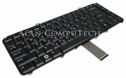 Dell Vostro 1400 1500 Laptop GREEK keyboard New NW613 NOT-English Keyboard