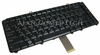 Dell Vostro 1400/1500 Laptop Russian Keyboard NW612