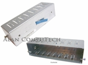 Dell XG963 Optical Removable Bay EMI Shied New WG662