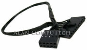 Dell XPS 730 MB to IO Master PWA Cable New TY407