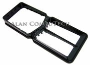 Dell XPS 730 Series Front Bezel Assy New RW101