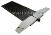 Dell XPS 730 SeriesTower Case Stabilizer Stand KC282 NEW Bulk