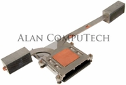 Dell XPS Inspiron 9100 CPU Heatsink Assembly Y1458