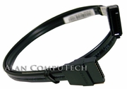 Dell XPS700 Series Hdd SATA 23in Data Cable New KJ401